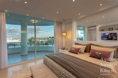 Projetos Residenciais - Casa Mont Blanc - Arquiteto - Aquiles Nícolas Kílaris