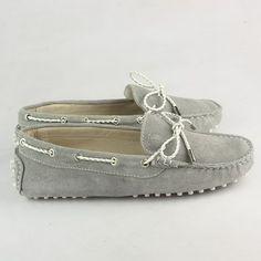 grey Tods