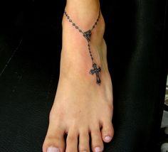 tatuagem-de-terço                                                       …                                                                                                                                                                                 Mais