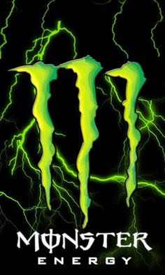 1000 images about monster energy stickers on pinterest
