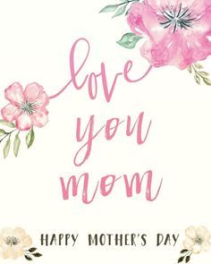Happy Mother's Day to all the beautiful mamas out there! #mothersday by wendysbridalcolumbus