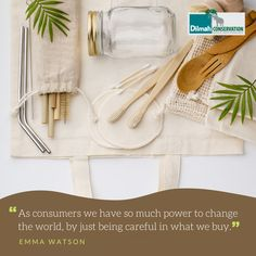 We vote with our wallet for the kind of world we want to live in. Make responsible decisions when choosing to purchase something. Do your research and support companies that strive to protect people and the planet . . #MotivationMonday #Conservation #Dilmah #NoCompromise #DilmahConservation #DiversityofLife #LoversofLife #motivationalquotes #Mondaymotivation #inspire #interconnected #wellness #planetwellness #quotes #inspirationalquotes #nature #environmentalist #sustainability Environmentalist, Human Services, Emma Watson, Change The World, Monday Motivation, Conservation, Motivationalquotes, Sustainability, No Response