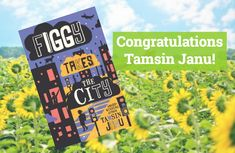 We are thrilled to see AWC alumna and award-winning author Tamsin Janu shortlisted in 2018 Prime Minister's Literary Awards Children's fiction category Prime Minister, Inspire Me, Writers, Congratulations, Centre, Awards, Fiction, Students, Author
