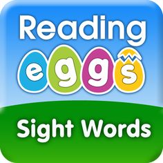 Eggy Words * Click image to review more details. (Note:Amazon affiliate link)