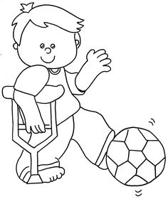 Engelliler Haftası Boyama Sayfaları Coloring Sheets, Coloring Pages, Preschool Painting, Reindeer, Smurfs, Sketches, Scrapbook, Activities, Drawings