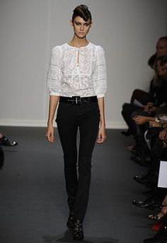 Andrew Gn 2010