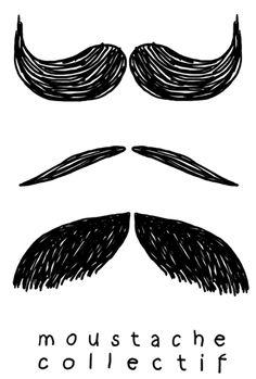 Google Image Result for http://3.bp.blogspot.com/_NWT6U9i1VpI/TAz1YwTJeQI/AAAAAAAAAXA/tx570U3Smy8/S1600-R/moustache-2.png
