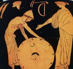 Greek History, Greek Culture, Achilles, Bronze Age, Ancient Civilizations, Ancient Greek, Warfare, Mythology, Greece