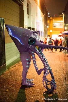squid costume - Google 検索