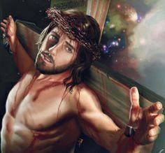 Jejus esta voltando   Aprendendo Andar com Cristo