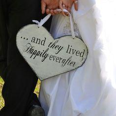 Great wedding pic idea