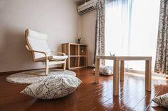 Airbnbで見つけた素敵な宿: 世田谷区のSHIBUYA from20m residential area01#