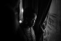 #CamilleLepage #Carambouillage #photo #photographie #photographer #photography #photographe #OlivierOrtion #photojournalist #photojournalism
