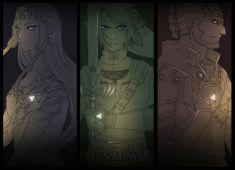 Twilight Princess (Game)/#692053 - Zerochan