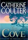 Love all the FBI Series from Catherine Coulter