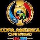 #Ticket  2 Tickets Copa America 6/5 Jamaica vs Venezuela  251 Row 2  Ready to SHIP #deals_us