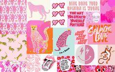 Vesco Girls | Aesthetic Iphone Wallpaper, Pretty Wallpaper