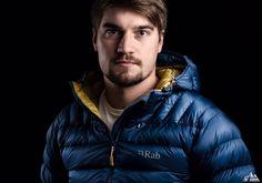 LukasJohannaOutdoor (@LuJoOutdoor) | Twitter Winter Jackets, Twitter, Fashion, Outdoor Clothing, Winter Coats, Moda, Fashion Styles, Fasion