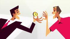 Вновь обращаемся к новичкам и всем участникам системы МММ !:))  Продолжаем предоставлять гарантии возврата средств новичкам на первый вклад .  Период гарантий действует 14 дней со дня покупки Мавро включительно.  Сумма бюджета гарантий на этой неделе – 50 тысяч рублей. Спешите!!!!:))  И помните, участвуйте только свободными деньгами!:))