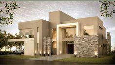 #house #architecturenow #architecture