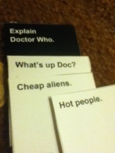 Cards against humanity know what's up GUYS. WE NEED THIS EXPANSION PACK. @Audrey Bennett @Hailey Cooper @marychiang