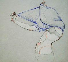 Adara Sánchez Anguiano: TakeOffYourClothes. 1