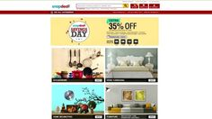 How to use #Snapdeal #Coupons on GrabOn.in