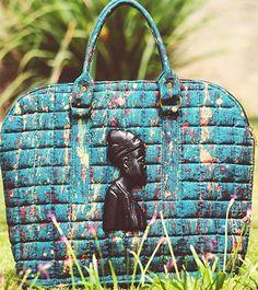 Fabriqué par olowou  Si vous voulez l'acheter, allez visiter le site web:www.olowousa.com  Facebook : Olowou print / Olowousa  Instagram : Olowousa  Pinterest : Olowousa