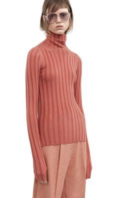 Corin Merino, Acne Pink, 1200x 002