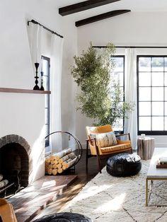 Living Room Design Ideas #Livingroomdesignideas