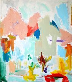 "Saatchi Art Artist Fahar Al-salih; Painting, ""The Killing Of Mohammed Ali"" #art"