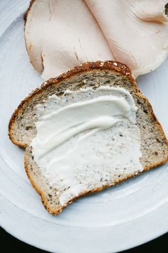 DIY Pantry: How to Make All-Natural Mayonnaise at Home