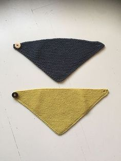 Ravelry: Rillehals pattern by Floetre How To Start Knitting, Knitting For Kids, Knitting Socks, Free Knitting, Knitting Stitches, Baby Knitting Patterns, Ravelry, Crochet Baby, Knit Crochet