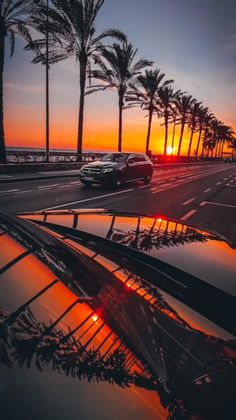 Reflection Photography, Photography Editing, Photography Photos, Creative Photography, Amazing Photography, Street Photography, Creative Instagram Photo Ideas, Creative Photos, Cool Pictures