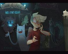 Artist: Silvia Woods Memes Arte, Fnaf, Youtubers, First Love, Horror, Geek Stuff, Poses, Drawings, Illustration