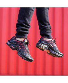 9 meilleures idées sur air max tn pas cher   tn nike, chaussure ...