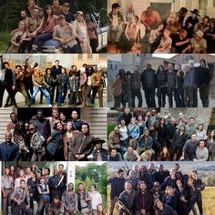 The Walking Dead Store with free worldwide shipping The Walking Dead Poster, The Walk Dead, Walking Dead Series, Walking Dead Zombies, Walking Dead Season, Fear The Walking Dead, Glenn Y Maggie, Dead Like Me, Walking Dead Pictures