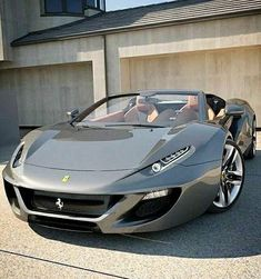 interessantes Ferrari Perlgrau Prototyp Cabrio – # interessantes Ferrari Perlgrau Prototyp Cabrio – # Related posts:HerrenjackenPin By Brian Eckford Caldwell On Lamborghini Love Top Luxury Cars Luxusautos 10 beste Fotos – Luxus-Sportwagen …. Auto Jeep, Cars Auto, Sexy Cars, Hot Cars, Jeep Stiles, Carros Audi, Sports Cars Lamborghini, Audi Sports Car, Bmw Sport