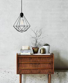 Enda flere nydelige nyheter fra @nordluxdenmark i vår nettbutikk!  Sjekk link i bio. w w w . L I G H T U P . n o for alle våre nyheter #lightupno #belysning #bright #light #raw #interior #creativity #lamps #home #living #lifestyle #design #nordlux #interior123 #nordiskehjem #nordiskdesign #interiørmagasinet #interiorinspirasjon #interior4all