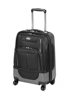 The 10 best luxury luggage sets to invest in - Elle Canada. These ...