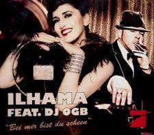 A 21st-Century Yiddish Pop Hit Straight from Azerbaijan