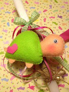Sugarbaby Art . . . Easter Crafts, Dinosaur Stuffed Animal, Candles, Toys, Blog, Animals, Art, Activity Toys, Art Background