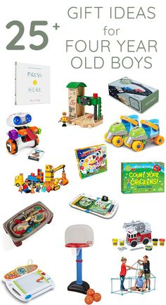 Christmas Gift 3 Year Old Boy, Toddler Christmas Gifts, Toddler Boy Gifts, Christmas Gifts For Boys, Gifts For Kids, Toddler Toys, Christmas Ideas, 4 Year Old Boy Birthday, Birthday Gifts For Boys