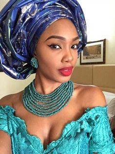 psl:  she looks like an Igbo girl I went to school with, called Kelechi