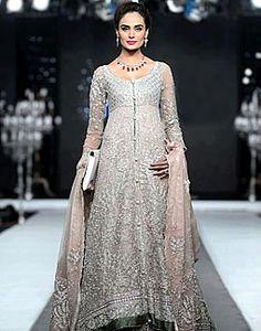 Ash White Estee, Mehreen Syed Wedding Dress, Mehreen Syed Bridal Dress, Wedding Pictures Marriage Photos