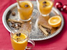 Recipe MULLED CIDER by Thermomix in Australia, learn to make this recipe easily in your kitchen machine and discover other Thermomix recipes in Drinks. Cinnamon Quill, Kitchen Machine, Mulled Wine, Cocktails, Drinks, Vegan, Cooking, Ethnic Recipes, Sweet