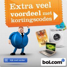 Liefdenetwerk Nederland • View Topic - acties Bol.com kortingscode overzicht, alle beschikbare couponcodes en gratis items alleen via deze link