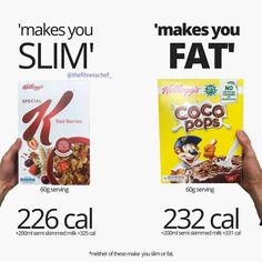 20 Food Myths Debunked By A Fitness And Nutrition Coach - MetDaan Nutrition Plans, Healthy Nutrition, Nutrition Tips, Healthy Cooking, Healthy Eating, Sports Nutrition, Healthy Protein, Healthy Food, Diet And Nutrition