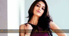 I don't need #Ileana for #Publicity