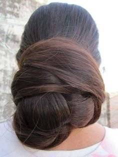 Hair Care Advice To Help You With Your Hair -- Read more at the image link. Beautiful Braids, Beautiful Long Hair, Gorgeous Hair, Amazing Hair, Naturally Beautiful, Bun Hairstyles For Long Hair, Braids For Long Hair, Updo Hairstyle, Super Long Hair